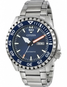 Ceas barbatesc Citizen Automatic NH8389-88LE