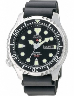 Ceas barbatesc Citizen Promaster Automatic Divers NY0040-09EE