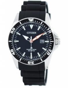 Ceas barbatesc Citizen Promaster Eco-Drive BN0100-42E