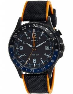 Ceas barbatesc Timex Allied TW2R70600D7
