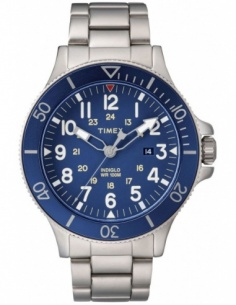 Ceas barbatesc Timex Allied TW2R46000D7