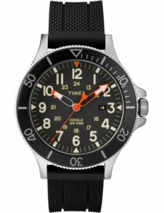 Ceas barbatesc Timex Allied TW2R60600UK