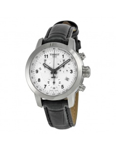 Ceas de dama Tissot T-Classic PRC 200 T055.217.16.032.02 T0552171603202