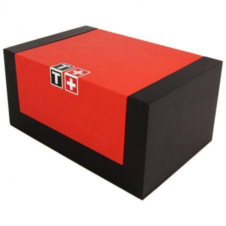 Ceas barbatesc Tissot T-Classic Couturier T035.439.11.051.00 T0354391105100