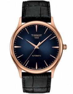 Ceas barbatesc Tissot T-Gold T926.407.76.041.00 / T9264077604100
