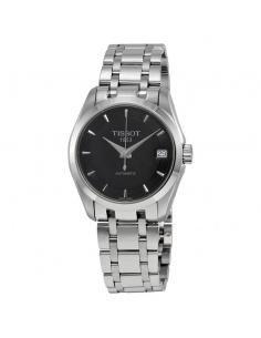 Ceas de dama Tissot T-Classic Couturier T035.207.11.051.00 T0352071105100