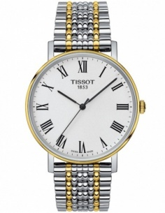 Ceas de dama Tissot T-Classic T109.410.22.033.00 / T1094102203300