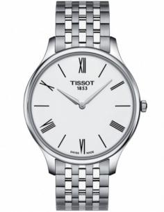 Ceas barbatesc Tissot T-Classic T063.409.11.018.00 / T0634091101800