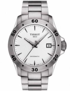 Ceas barbatesc Tissot T-Sport T106.407.11.031.01 / T1064071103101