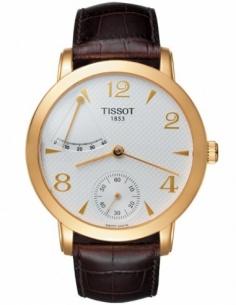 Ceas barbatesc Tissot T-Gold T71.3.459.34 / T71345934
