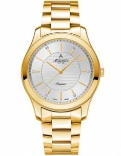 Ceas de dama Atlantic Seapair 20335.45.21
