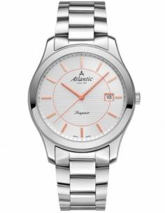 Ceas barbatesc Atlantic Seapair 60335.41.21R