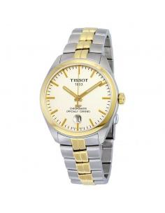 Ceas barbatesc Tissot T-Classic PR 100 T101.451.22.031.00 T1014512203100