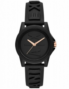 Ceas de dama Armani Exchange Ladies AX4369