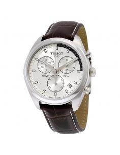 Ceas barbatesc Tissot T-Classic PR 100 T101.417.16.031.00 T1014171603100
