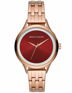 Ceas de dama Armani Exchange Ladies AX5609