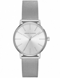 Ceas de dama Armani Exchange Ladies AX5535