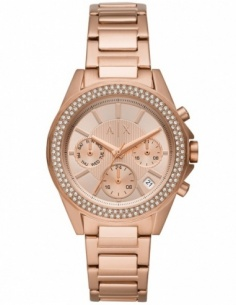 Ceas de dama Armani Exchange Ladies AX5652