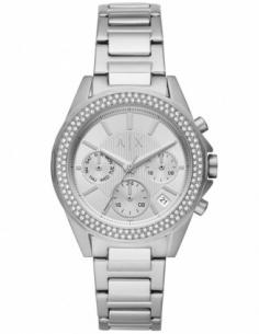 Ceas de dama Armani Exchange Ladies AX5650