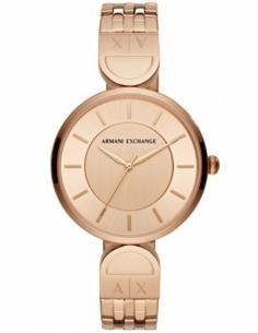Ceas de dama Armani Exchange Ladies AX5328