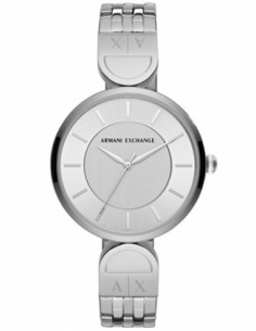 Ceas de dama Armani Exchange Ladies AX5327