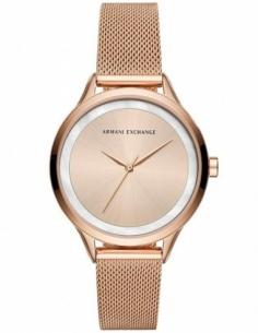 Ceas de dama Armani Exchange Ladies AX5602