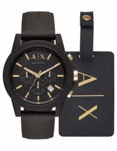 Ceas barbatesc Armani Exchange Gents AX7105