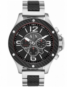 Ceas barbatesc Armani Exchange Gents AX1521