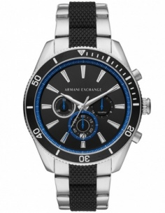 Ceas barbatesc Armani Exchange Gents AX1831