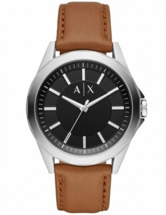 Ceas barbatesc Armani Exchange Gents AX2635