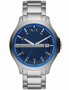 Ceas barbatesc Armani Exchange Gents AX2408