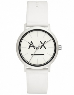 Ceas de dama Armani Exchange Ladies AX5557