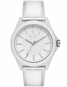 Ceas barbatesc Armani Exchange Gents AX2630