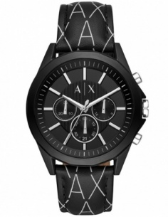 Ceas barbatesc Armani Exchange Gents AX2628