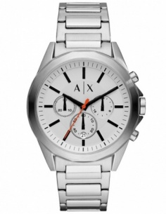 Ceas barbatesc Armani Exchange Gents AX2624