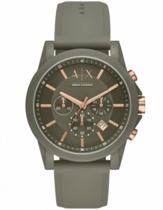 Ceas barbatesc Armani Exchange Gents AX1341