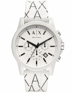 Ceas barbatesc Armani Exchange Gents AX1340