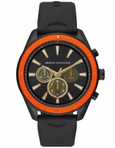 Ceas barbatesc Armani Exchange Gents AX1821