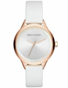 Ceas de dama Armani Exchange Ladies AX5604