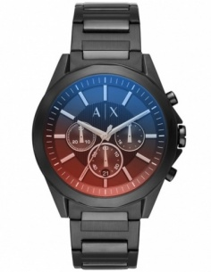 Ceas barbatesc Armani Exchange Gents AX2615