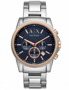 Ceas barbatesc Armani Exchange Gents AX2516