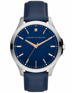 Ceas barbatesc Armani Exchange Gents AX2406