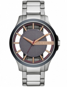 Ceas barbatesc Armani Exchange Gents AX2405
