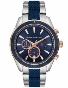 Ceas barbatesc Armani Exchange Gents AX1819