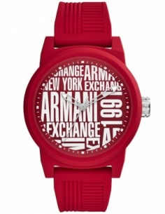 Ceas barbatesc Armani Exchange Gents AX1445