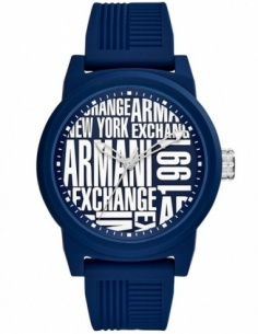Ceas barbatesc Armani Exchange Gents AX1444
