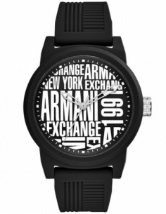 Ceas barbatesc Armani Exchange Gents AX1443