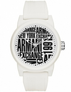 Ceas barbatesc Armani Exchange Gents AX1442