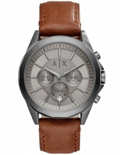 Ceas barbatesc Armani Exchange Gents AX2605