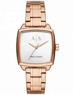 Ceas de dama Armani Exchange Ladies AX5453